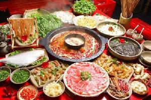 胡同里韩式烤肉加盟费多少
