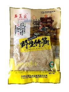 江西石花尖食品有限责任公司招商