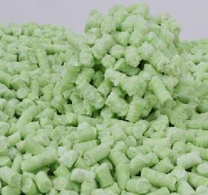 豆腐猫砂烘干设备多少钱 微波厂家直销