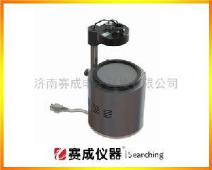 玻璃酸奶瓶内应力检测仪YLY-05