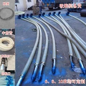 塑料盘片输送机 定制 陶土管链式输送机