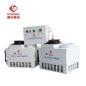 食用菌空气加湿器生产厂家