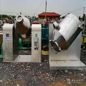 二手干燥机回收厂家 高价回收