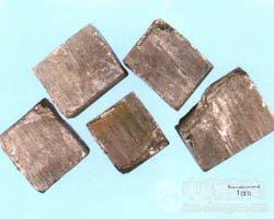 自然铜提取物 10:1 石髓铅、方块铜提取物