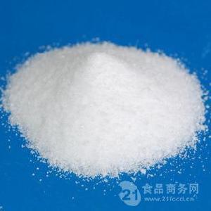 优质丙酸钠厂家  生产厂家   质量保障