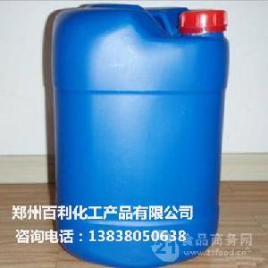 生產消泡劑廠家