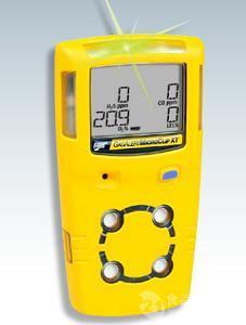 BW MC2-4四气体检测仪