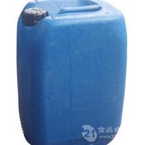 乳酸酸度调节剂/食品饮料/蔬菜/防腐保鲜剂/优质食品级