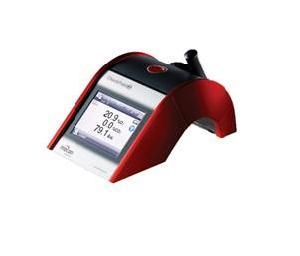 氧氣 二氧化碳 頂空氣體分析儀 氧氣分析儀  殘氧儀