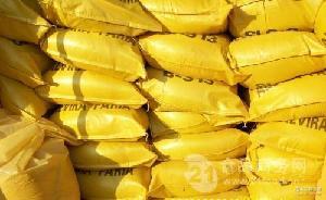 工業級連二亞硫酸鈉生產廠家