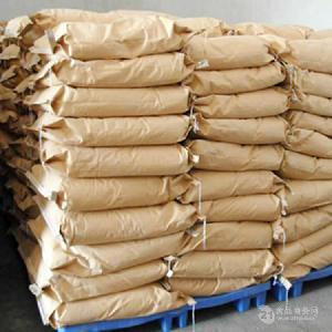 安徽合肥温轮胶厂家直销工业级定优胶