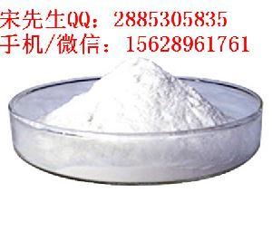 山东小麦淀粉 原料生产厂家武汉远成供应CAS: 9005-25-8