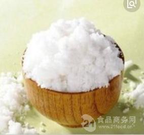 脱氢醋酸钠食品级  脱氢乙酸钠
