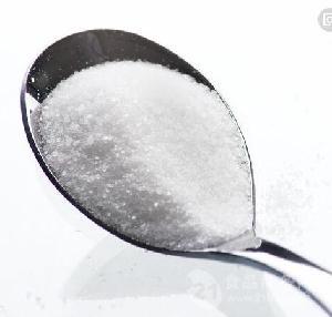 月餅原料異麥芽酮糖食品級甜味劑