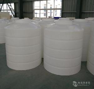 1吨塑料水箱1吨塑料储水桶