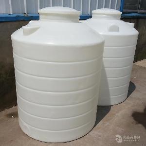 2吨塑料水箱2吨塑料储水桶