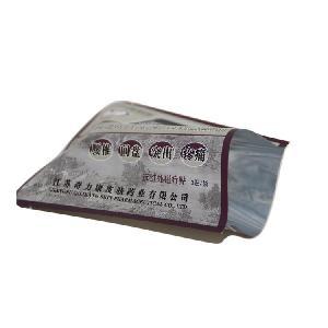 山西铝箔包装袋  现货  超大尺寸