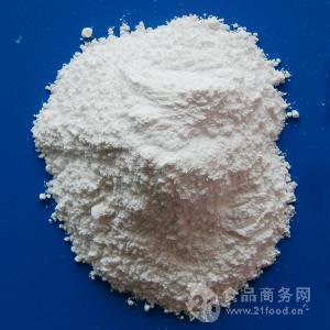磷酸三鈣  磷酸三鈣作用
