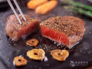 开一家印象里韩式烤肉加盟费