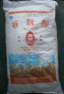 谷朊粉(小麦蛋白粉)