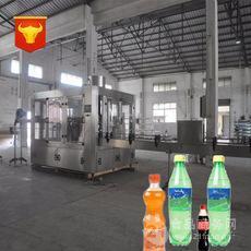 碳酸饮料灌装机,果汁灌装机,纯净水灌装机,矿泉水灌装机