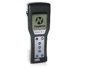 美國Hygiena(海凈納)SystemSURE PLUS ATP快速熒光檢測儀