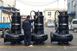 50WQ10-16-1.5潜水排污泵 污水泵