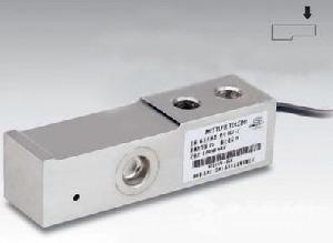 搅拌站托利多HLJ称重传感器 1T 2T 3T