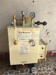 中邦防爆20kg液化气汽化器 汽化炉佛山现货批发