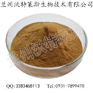 曼陀罗提取物 20:1比例 风茄花提取物 1公斤起售
