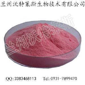 葡萄粉 葡萄提取物 果蔬粉 代餐粉 葡萄冻干粉 果粉