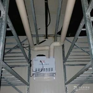 蒸汽型食用菌空气加湿器