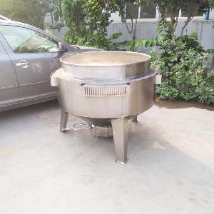 供應豬頭肉蒸煮鍋廠家直銷