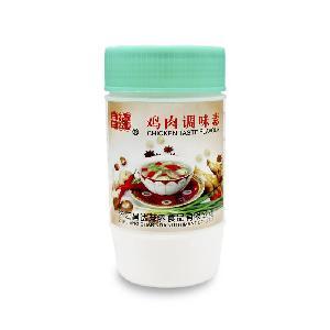 昌达复合调味料系列 鸡肉味调味素 200g