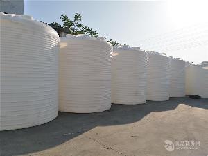 供應大型飲用儲水罐廠家
