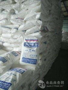 河北麦芽糊精生产厂家 供应食品级