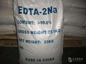 EDTA二钠钙价格 品牌 九星乙二胺四乙酸二钠钙生产厂家