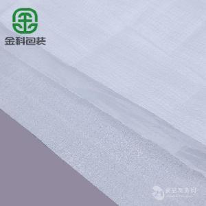 可靠的苏州珍珠棉袋生产如何去寻找