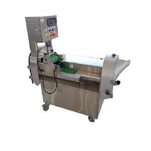 土豆切丝机